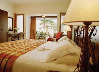 Hotel Sofitel Agadir Royal Bay Resort Wohnbeispiel