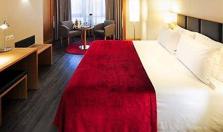 Hotel Sana Reno Wohnbeispiel