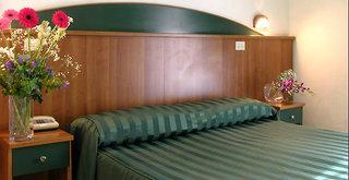 Hotel Taormina Wohnbeispiel