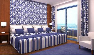 Hotel Hotel Tahiti Playa Wohnbeispiel