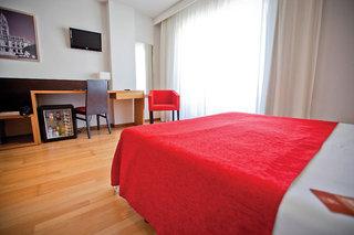 Hotel Hotel Cristal Porto Wohnbeispiel