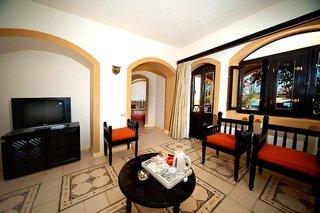 Hotel Dawar El Omda - Erwachsenenhotel Wohnbeispiel