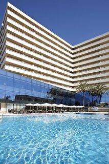 Hotel Grupotel Taurus Park Pool