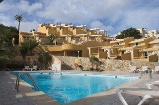 Hotel Punta Marina Außenaufnahme