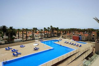 Hotel Caybeach Caleta Pool