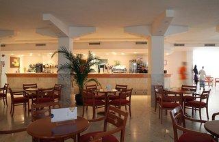 Hotel azuLine Coral Beach Bar