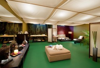Hotel Madeira Panoramico Wellness