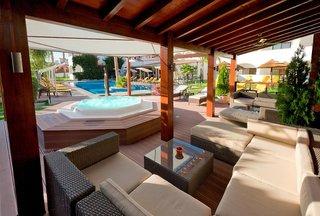 Hotel Cerro Da Marina Wellness
