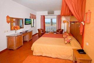 Hotel Cerro Da Marina Wohnbeispiel