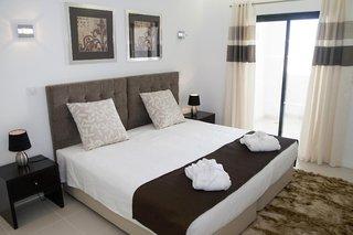 Hotel Belmar Spa & Beach Resort Wohnbeispiel