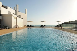 Hotel Belmar Spa & Beach Resort Pool