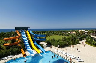 Hotel Amelia Beach Resort Hotel & Spa Pool
