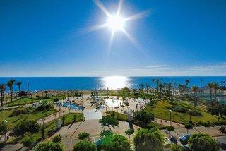 Hotel Kahya Hotel Strand