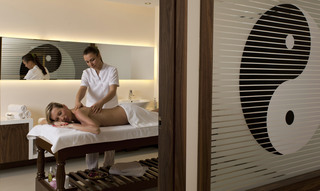 Hotel Riviera Hotel & Spa Wellness