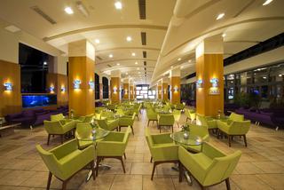 Hotel Limak Limra Resort & Hotel Restaurant
