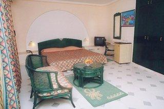 Hotel Djerba Orient Wohnbeispiel