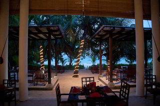 Hotel Hotel Village du Pecheur Terasse