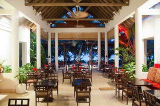Hotel Hotel Village du Pecheur Restaurant