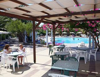 Hotel Akti Beach Club & Annex Terasse