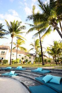 Hotel Veranda Palmar Beach Relax