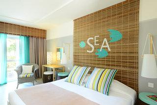 Hotel Veranda Palmar Beach Wohnbeispiel