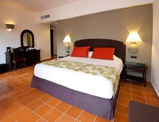 Hotel Catalonia Bavaro Resort - Bavaro Beach Golf & Casino Wohnbeispiel