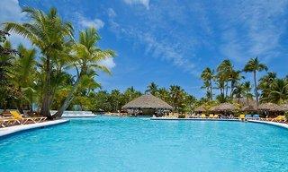 Hotel Catalonia Bavaro Resort - Bavaro Beach Golf & Casino Pool