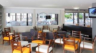 Hotel Estival Centurion Playa Restaurant