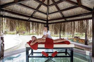 Hotel Alba Royal - Erwachsenenhotel Wellness