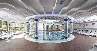 Hotel Limak Arcadia Sport Resort Hotel Wellness