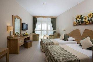 Hotel Limak Arcadia Sport Resort Hotel Wohnbeispiel