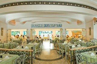 Hotel Balaia Golf Village Restaurant