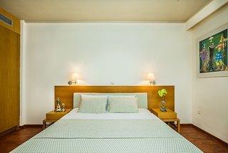 Hotel Xenios Anastasia Resort & Spa Wohnbeispiel