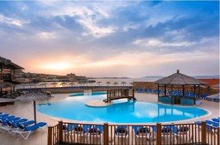 Hotel Ramla Bay Resort Pool