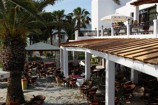 Hotel Palladium Terasse