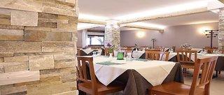 Hotel Pausania Inn Restaurant