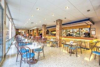 Hotel ALEGRIA Espanya Bar