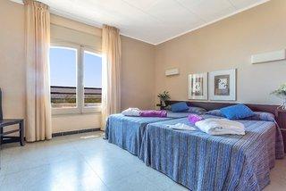 Hotel ALEGRIA Espanya Wohnbeispiel