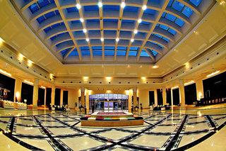 Hotel Premier Le Reve Hotel & Spa Lounge/Empfang