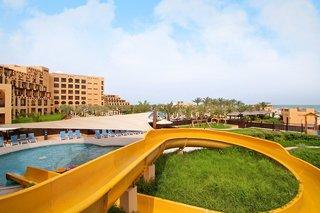 Hotel Hilton Ras Al Khaimah Resort & Spa Kinder