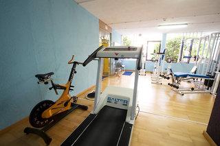 Hotel Anabel Sport und Freizeit