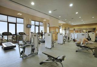 Hotel Amwaj Rotana - Jumeirah Beach Residence Sport und Freizeit