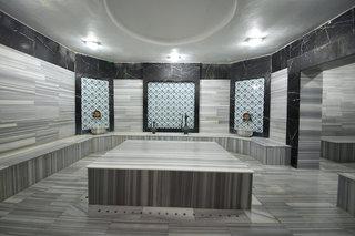 Hotel Limak Limra Resort & Hotel Wellness