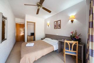 Hotel Costa Mediterraneo Wohnbeispiel