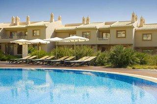 Hotel Grande Real Santa Eulalia Resort & Hotel Spa Pool