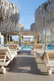 Hotel Diamond Deluxe Hotel - Erwachsenenhotel Relax