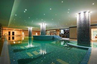 Hotel Grande Real Santa Eulalia Resort & Hotel Spa Wellness