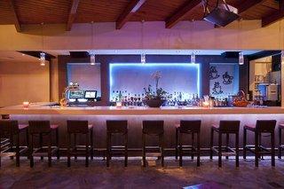 Hotel Axos Bar