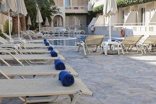 Hotel Axos Relax