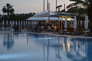 Hotel Arum Barut Collection Bar